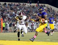 Oak Grove, Petal to be tested early