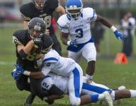 Shore Sports Recap: All the details from Nov. 7