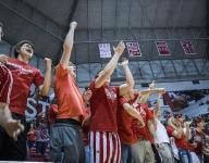 IHSAA wants state finals at Worthen