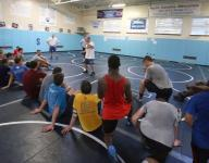 A new season is here: Wrestling practices begin today