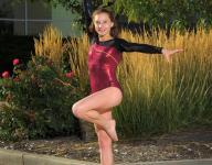 Coloradoan Female Athlete of the Week: Autumn Bottke