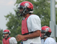 Recruiting: Colo. DE Kemp likely to enroll early at U-M