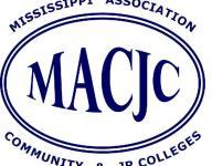2015 MACJC All-State, All-Region 23 football teams