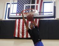 AAU basketball: Arizona Power takes over Arizona Magic