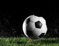 Boys Soccer: NJSIAA Schedule for Tuesday 11/10