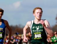 Kyleigh Edwards, Aaron Wood place in top 5 at state