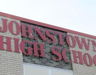 Johnstown's Lusk signs with Youngstown State