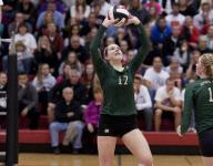 Previewing the Class 5A state volleyball tournament