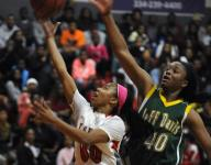 2015-16 Montgomery-area high school basketball schedules