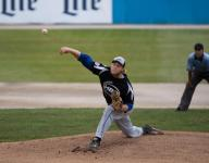 NABF World Series to stay in Battle Creek