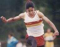 State track & field hall of fame adding four inductees