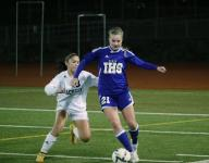 Issaquah girls soccer ousts Jackson from state tournament