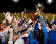 2015-16 MHSAA, MAIS preseason soccer rankings