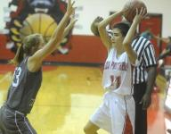 Lady Tigers run past Lady Panthers
