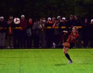 Loveland state soccer run continues with win over Olentangy Liberty