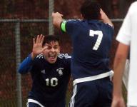Belief, Panizza goal keep Randolph alive