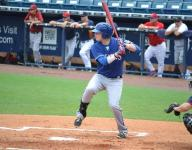 Morristown-Beard infielder to sign with West Virginia