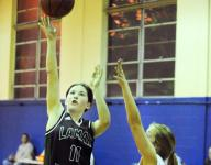 Lamar Christian dominates Sacred Heart for first win