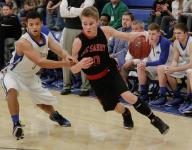 13-A BOYS: Parity abounds in race for title