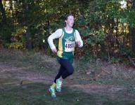 Kettel finds perfect match in Michigan State