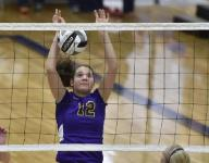 Lexington volleyball ready for big stage at Final Four