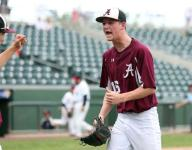 Local baseball players make college decisions this week