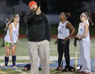 Coaches Who Care: Sean Metz of Brighton