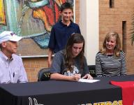 Verot's Hobson inks with Samford