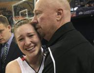 A closer statewide look at Class 2A girls basketball