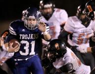 Madison vs. West Central sets up as another classic '11A' clash