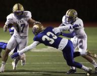 Lockhart 'loss' to San Marcos cost Alamo Heights playoff spot