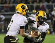 Bearcats stand among Paint Valley's greatest teams