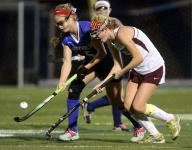 Field Hockey: Shore beats Newton, advances to Group I final