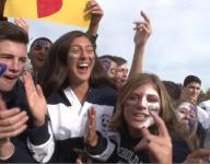 Red Zone Road Show: High School Playoffs