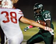 Prep football: Previewing Thursday's state semifinals