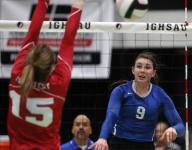 West Liberty moves on to Class 3A semifinals
