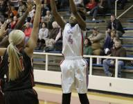 14-A GIRLS: Gibson County looks for 2nd straight title