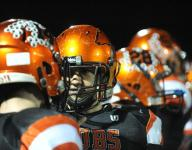 Week 12: High school football playoff capsules