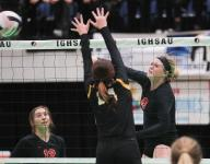 Lukavsky explodes in West Branch's state quarterfinal win