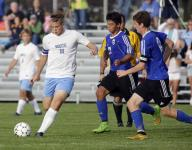 North's Vitale named FRCC Player of the Year