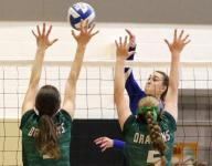 TITLE CHASE: Horseheads, Owego alive in volleyball
