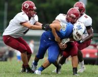 CJG1 Football Preview: Middlesex at Florence