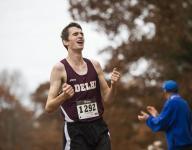 M-E runners seeking state title Saturday