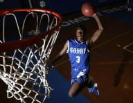 Godby boys basketball's encore won't be 31-0