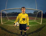 Prep athlete spotlight: Chiles' Logan Henry