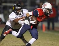 Central Section Football Playoff Preview