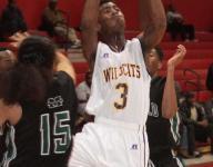 Wossman hoops returns promising talent
