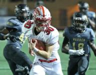 HS football predictions: Is this Center Grove's year?