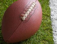 Clarkstown North to host Exceptional Senior Game Sunday