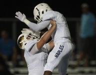 Naples tops final News-Press High School Football Top 10